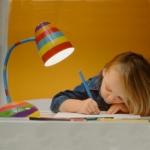 Выбор системы образования для ребенка