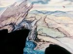 Мультфильма гномы и горный король 1