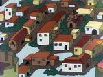 http://crazymama.ru/images/cartoon/prev/56_3.jpg