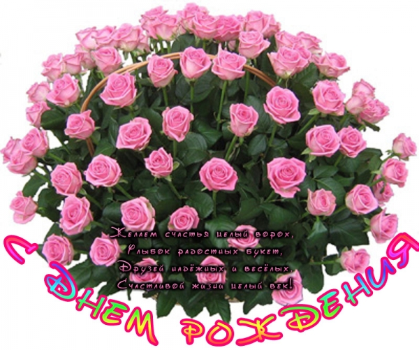 http://crazymama.ru/images/forumgallary/6462.jpeg