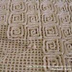Метки: Как связать коврик крючком вязание схемы коврики своими руками - Комментарии Вязать коврики не сложно и очень...