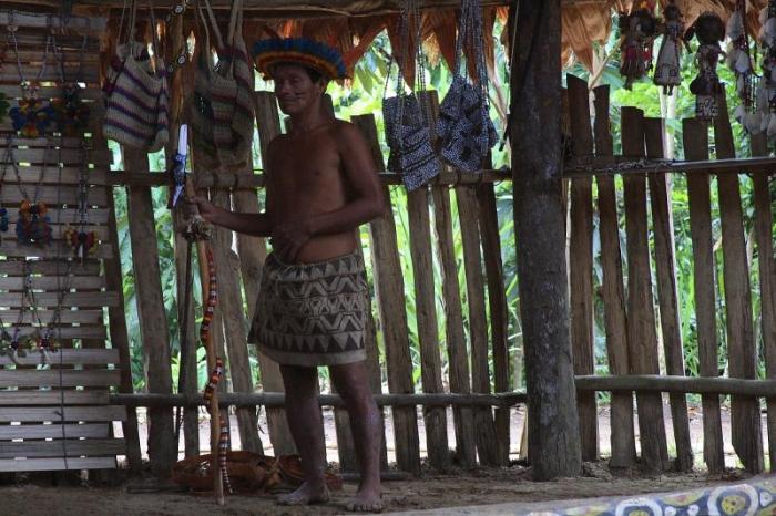 общение знакомства амазонки ру