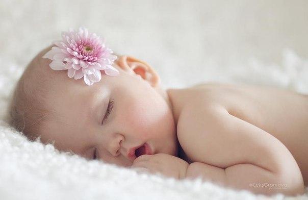 Сны про детей при беременности