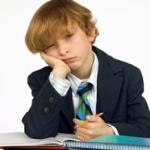 Домашнее задание: есть ли от него польза?